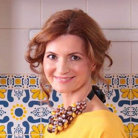A gluténmentes hétköznapok - Interjú Kollár Anitával