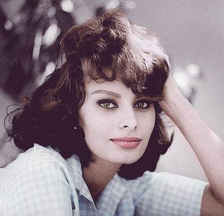 A tökéletes paradicsomszósz titkos hozzávalóval - Sophia Loren módra