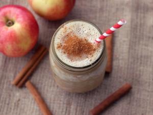 10 őrült jó variáció almás pitére