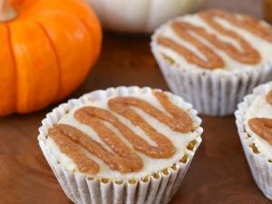 10+1 édes ötlet, hogy mit csinálj a maradék sütőtökkel