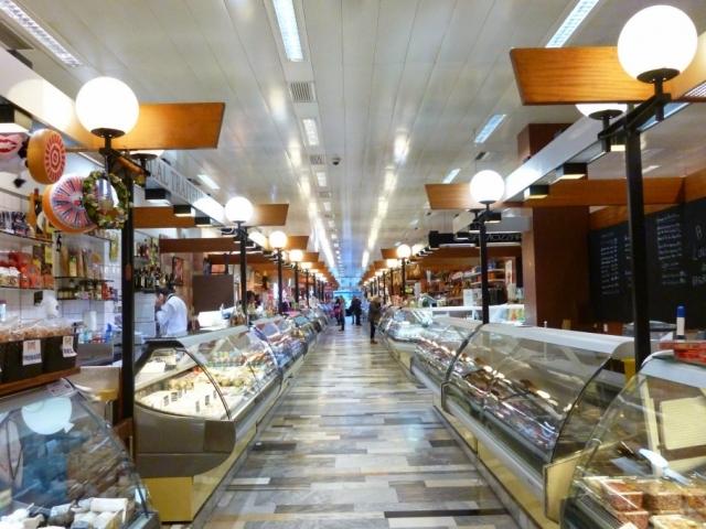 A kormány több száz millió forintot kíván fordítani a vásárlói tudatosság fejlesztésére