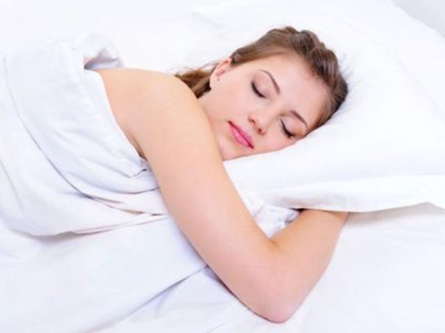 A jó alvástól boldogabbak leszünk - próbáljuk ki!