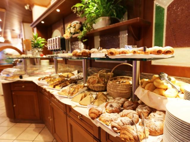 Túlélőkalauz szállodákba gluténérzékenyeknek