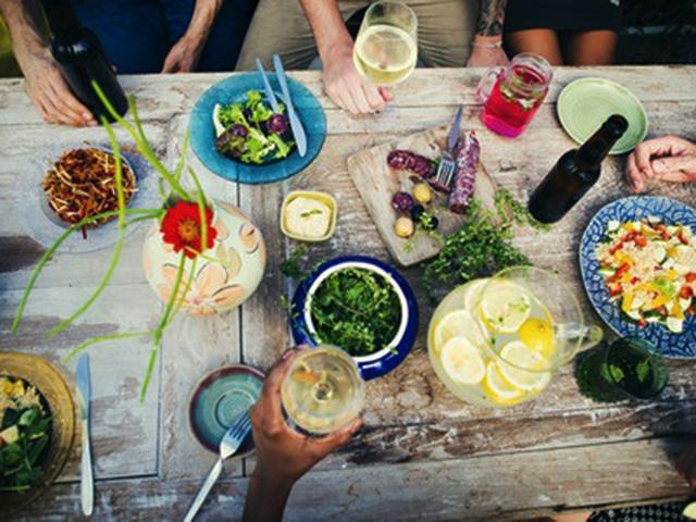 Egy szuper kezdeményezés: mi történik a Restaurant Day-en?
