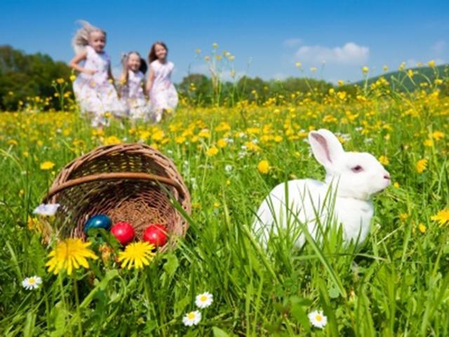 Húsvéti gasztroprogramok országszerte