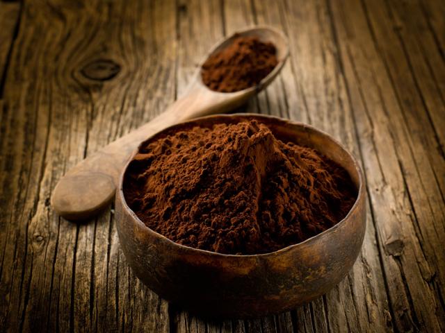 Csokoládéval vagy kakaóporral sütsz? Nem mindegy, mikor melyiket használod!