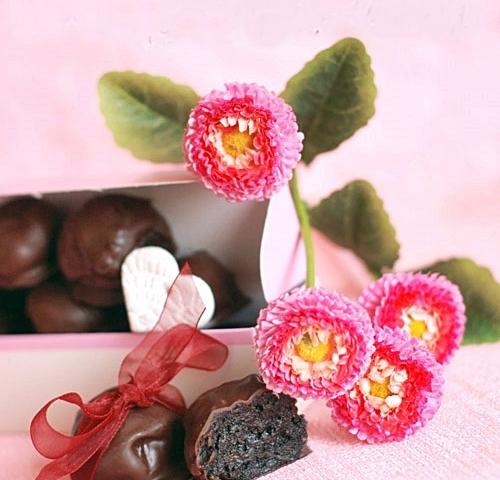 Villámgyors édesség Oreo keksszel