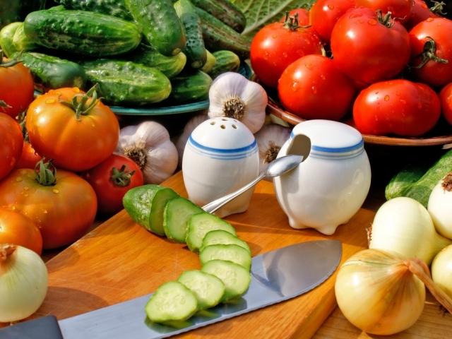 5 dolog, mellyel megkönnyítjük a főzést
