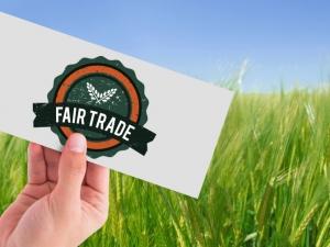 fairtrade_cuisine_01