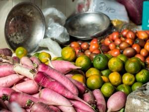 fairtrade_cuisine_02