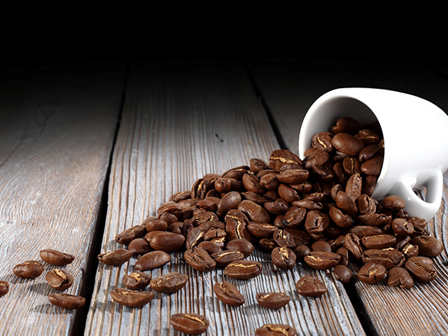 Ezért ne a kávé legyen az első dolgod reggel