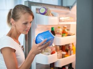 Vége a pocsékolásnak! - 5 környezettudatos konyhai tipp
