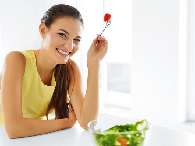 9 étel a tökéletes bőrért