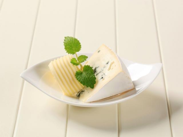 Megszáradt a sajt? Van egy jó tippünk!