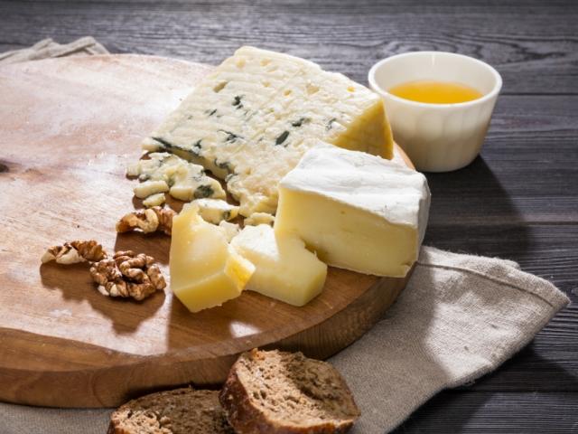 340 éve elsüllyedt sajtra bukkantak svéd búvárok