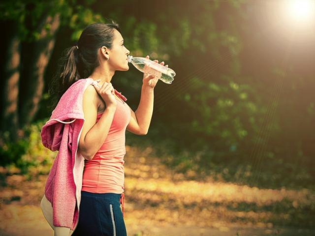 A balkezes lét hatással lehet az egészségre