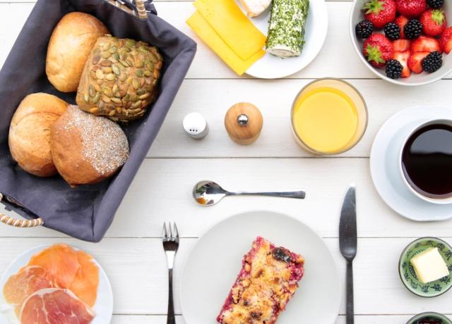 5 tipikus kifogás, hogy miért nem eszünk reggelit
