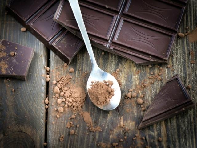 Lassan búcsút kell intenünk a csokoládénak?