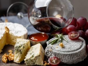 Milyen a szerelmi viszony egy sajttal?