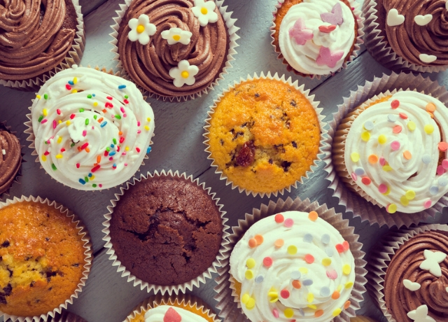 amerikai_cupcake