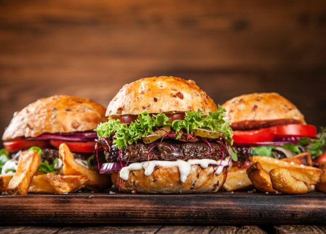 amerikai_hamburger