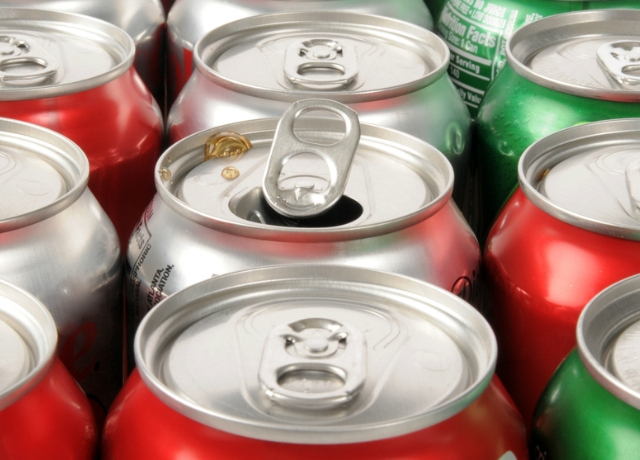 A cukros üdítőitalok fogyasztása növeli a cukorbetegség kialakulásának kockázatát
