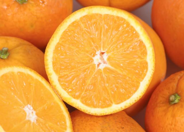 Mi lesz veled narancslé? És mi lesz velünk? Igyuk vagy ne?