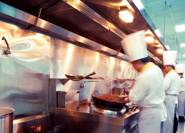 6 jó tanács éttermi séfektől