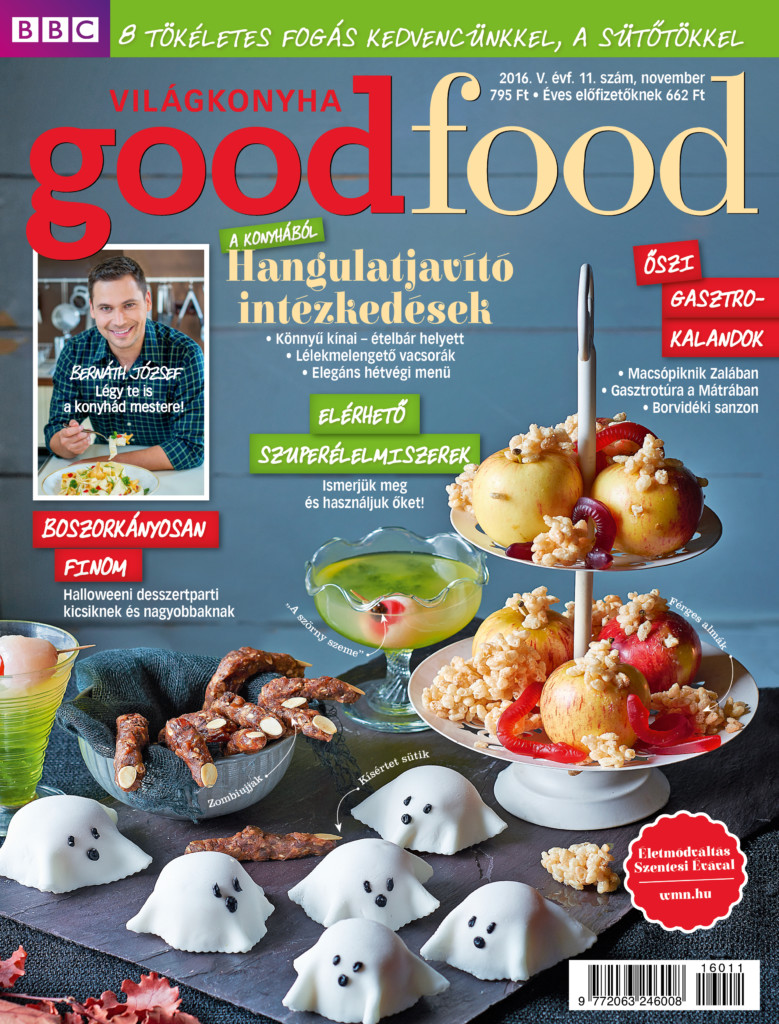 001_goodfood1611_1_cover