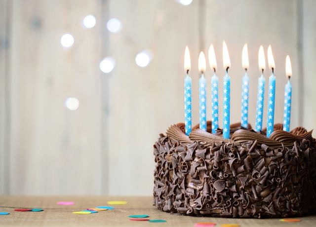 Ne így vágd fel a tortád