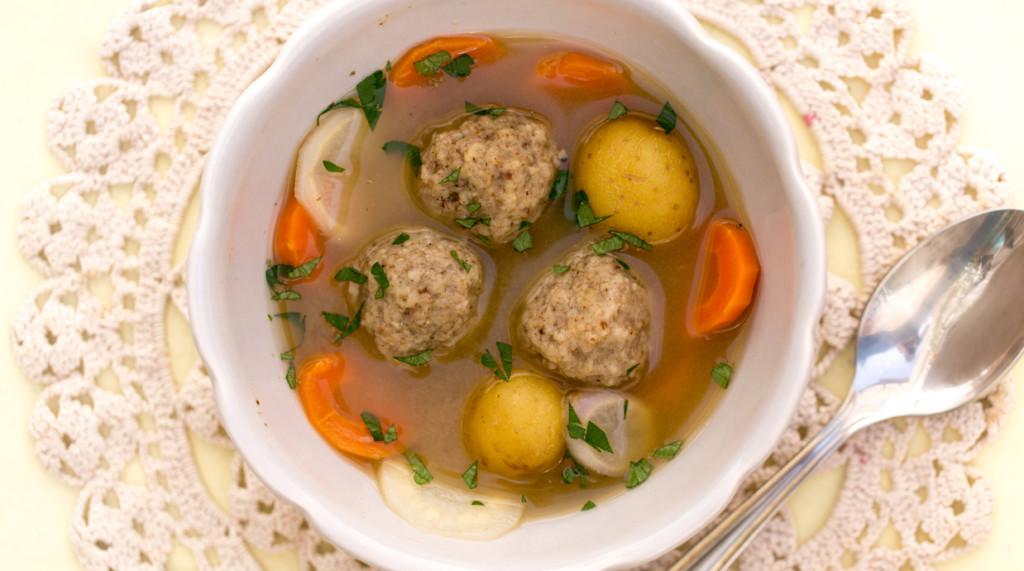 matzaball-soup2