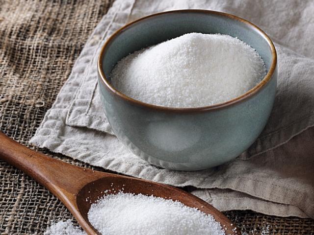 rizsdarasdesszert1