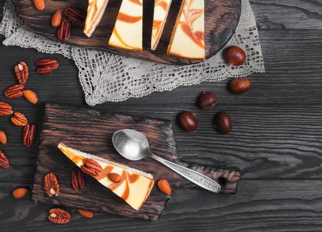 Hogyan kell tökéletesen egyforma piteszeleteket vágni? Matekozzuk ki!