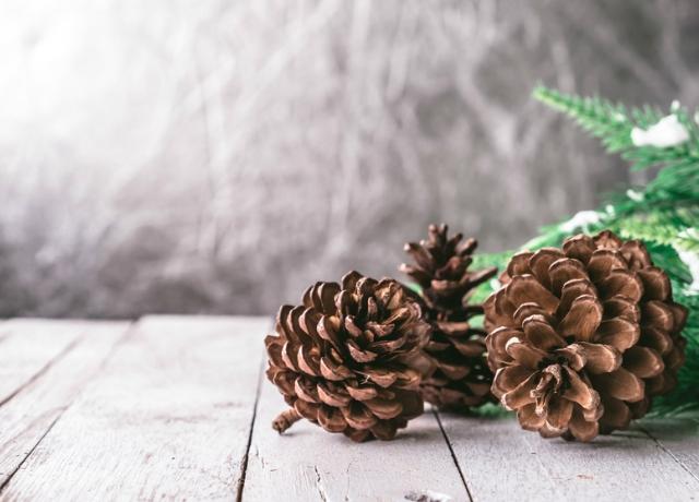 Így hozd karácsonyi hangulatba a konyhád