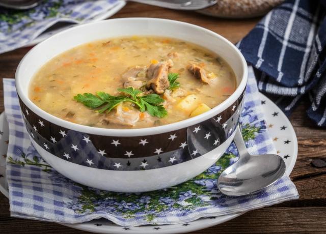 Így turbózd fel a zacskós levest