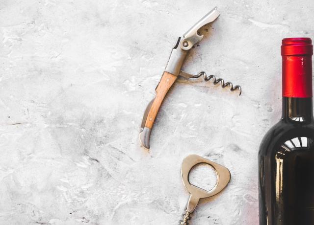 Így állapítsd meg egy üveg borról, hogy már nem jó
