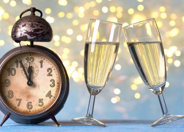 Betartható újévi ígéretek az egészségünkért