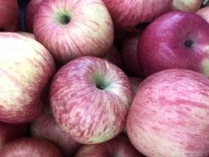 Íme 4 olyan módja az alma felhasználásának, amelyeket nem biztos, hogy ismertünk