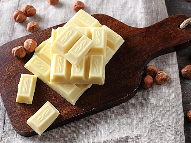csokiscitrusosgyumolcskenyer1