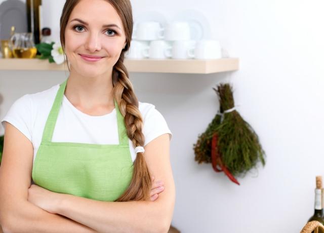 10 tipp kezdő konyhatündéreknek