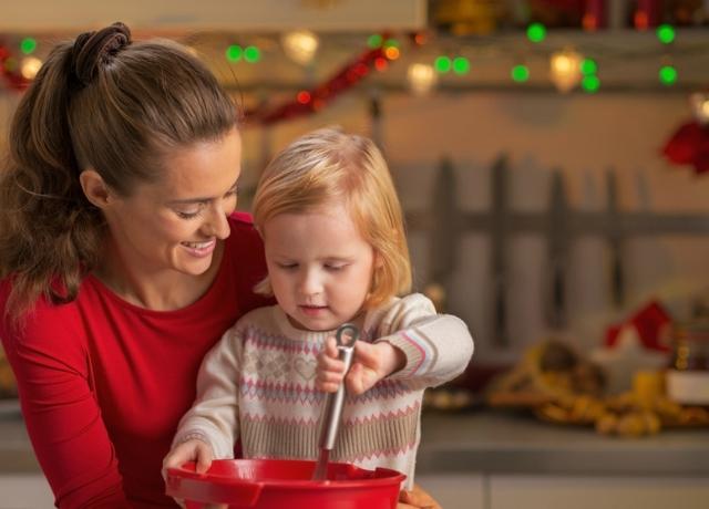 5 eszköz, amit szerezz be, ha gyerekekkel sütsz