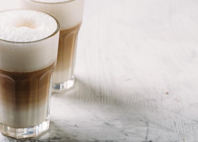 Íme 6 érdekes tévhit a kávéról