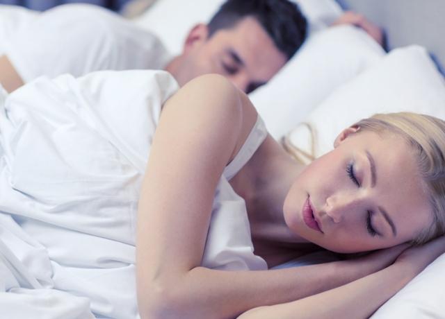 10 ok arra, hogy lefekvés előtt zellert együnk