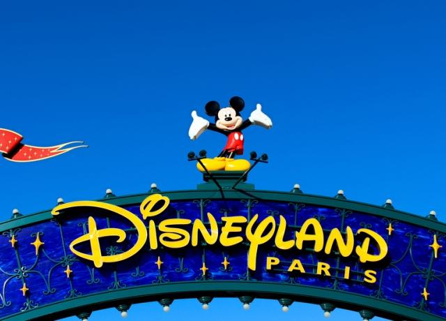 Így készítik a híres kolbászos szószt Disneylandben