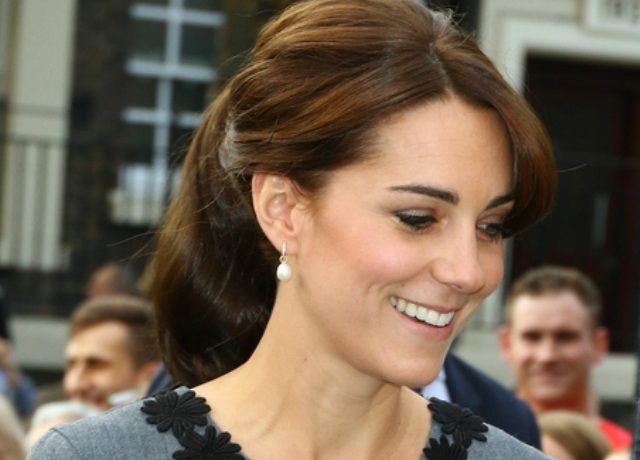 Ezt az ételt készíti Kate Middleton a királynőnek