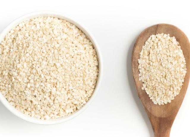 Mi is valójában a quinoa pehely és mire jó?