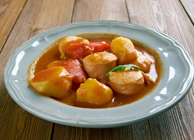 Íme az az 5 magyar comfort food, amelyre érdemes lenne a világ