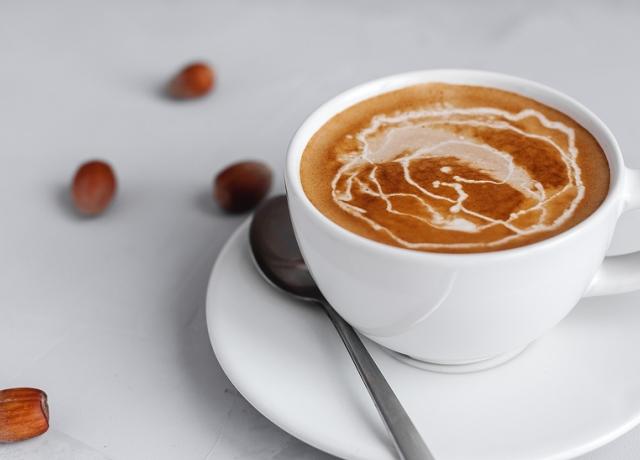 Mi a kávétej és miért próbáld ki?