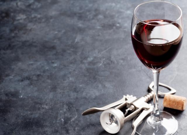 Ezt mondja rólad kedvenc borod