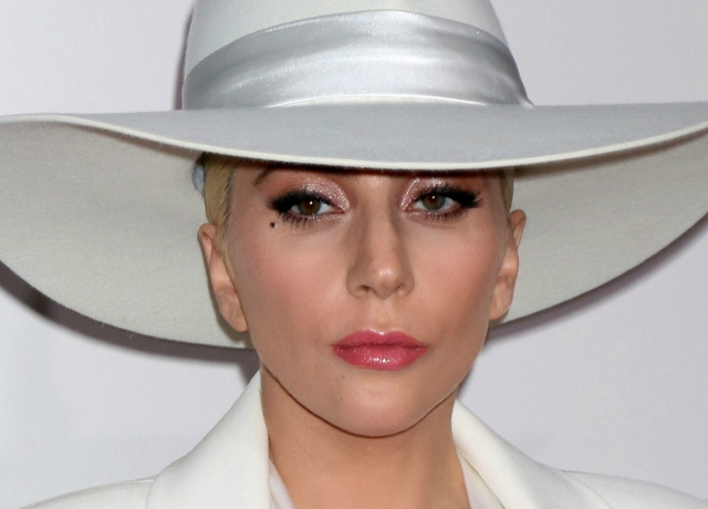 Így hozta magát formába Lady Gaga